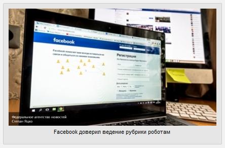 http://se.uploads.ru/79Q8G.png