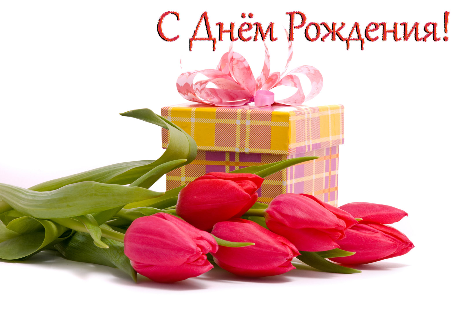 http://se.uploads.ru/7E6xk.jpg