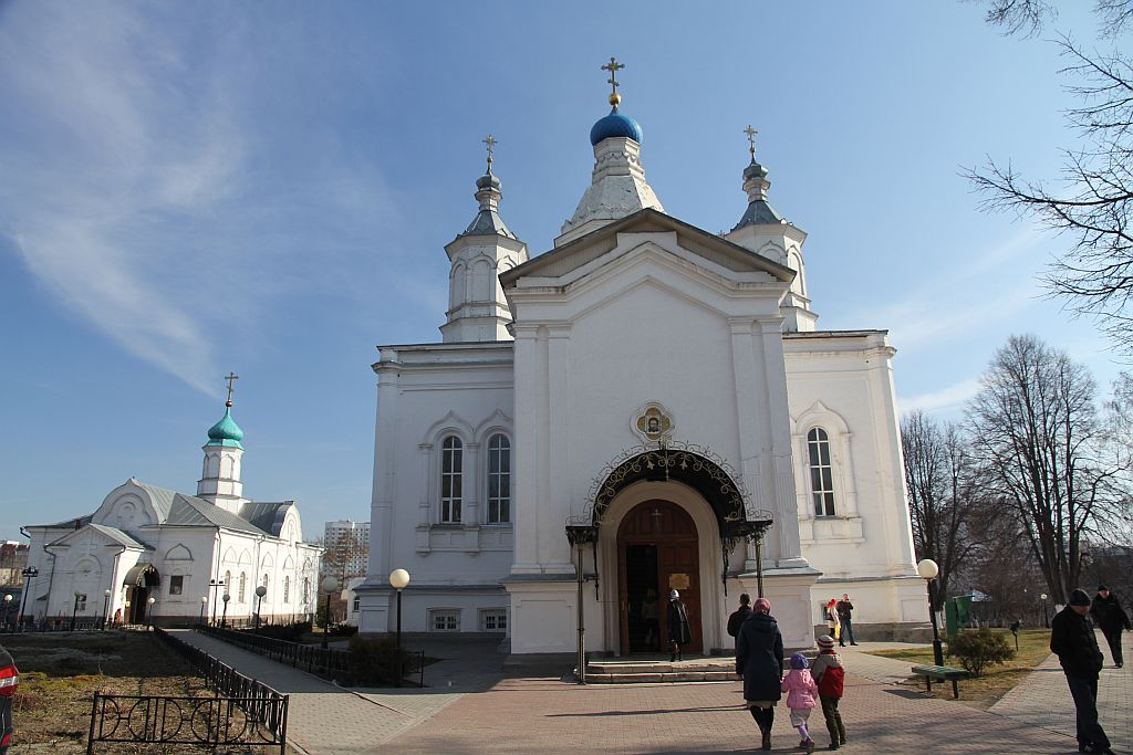 http://se.uploads.ru/7Easo.jpg