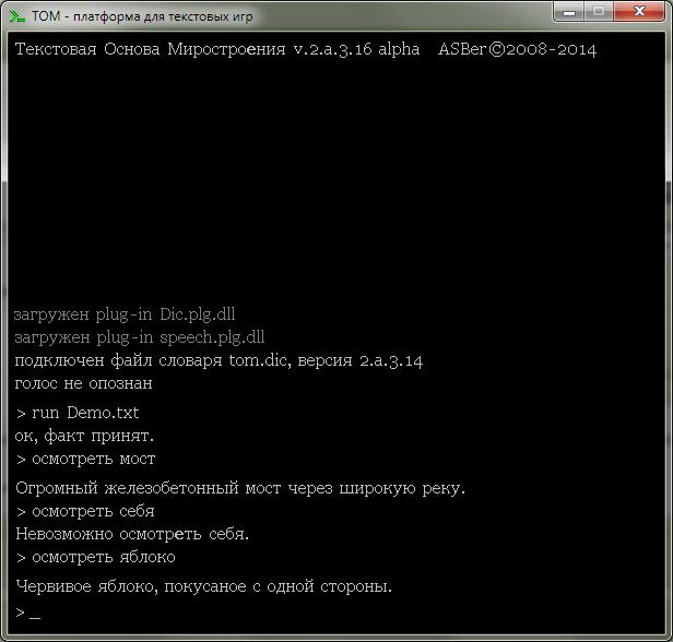 http://se.uploads.ru/7KBHN.png