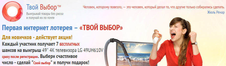 http://se.uploads.ru/7KSa6.png