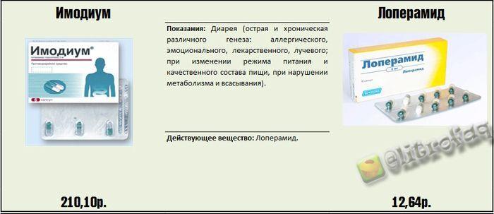 http://se.uploads.ru/7RF6u.jpg