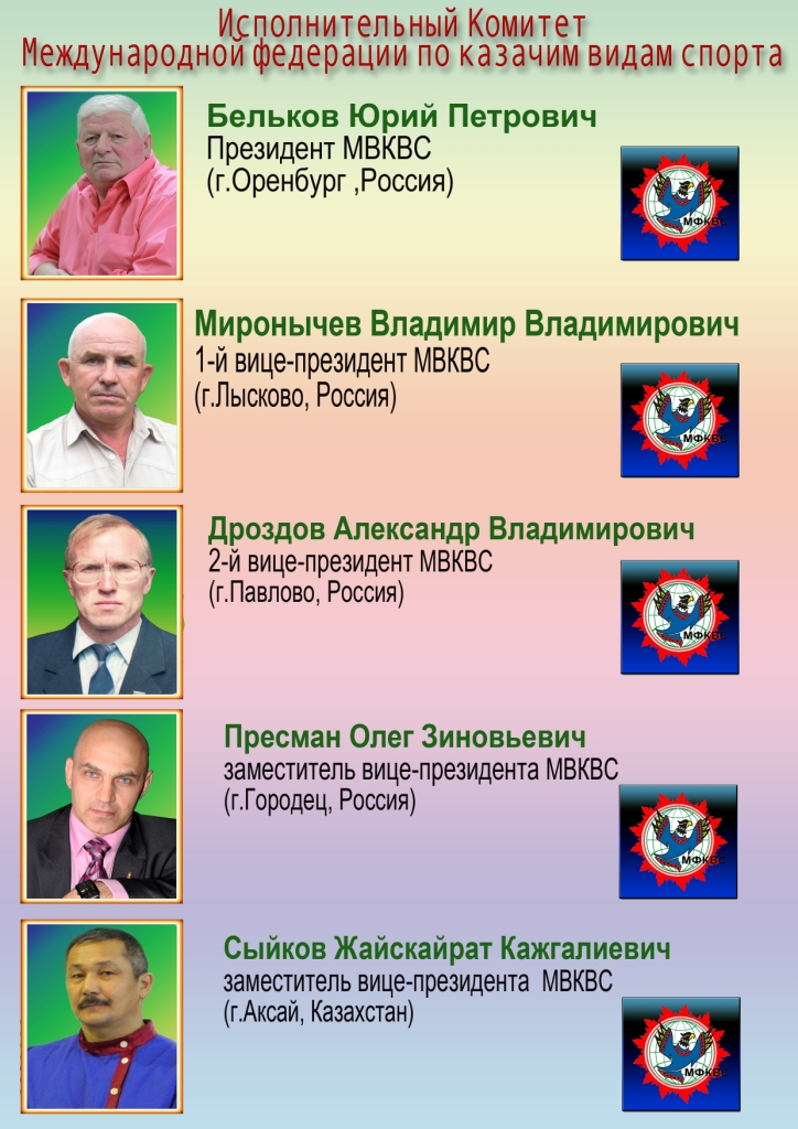 http://se.uploads.ru/7VBH6.jpg