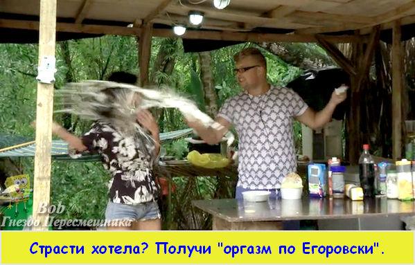 http://se.uploads.ru/7eWLq.jpg