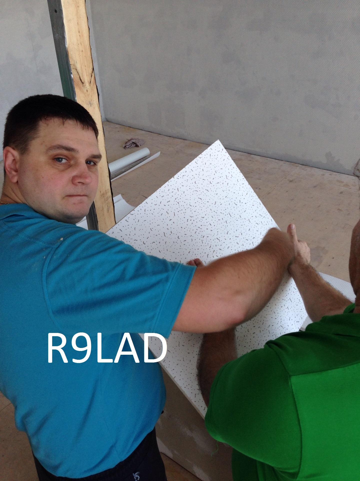 http://se.uploads.ru/7gAUQ.jpg