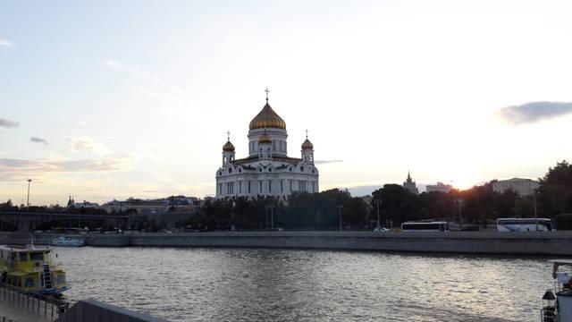 http://se.uploads.ru/7qZi4.jpg