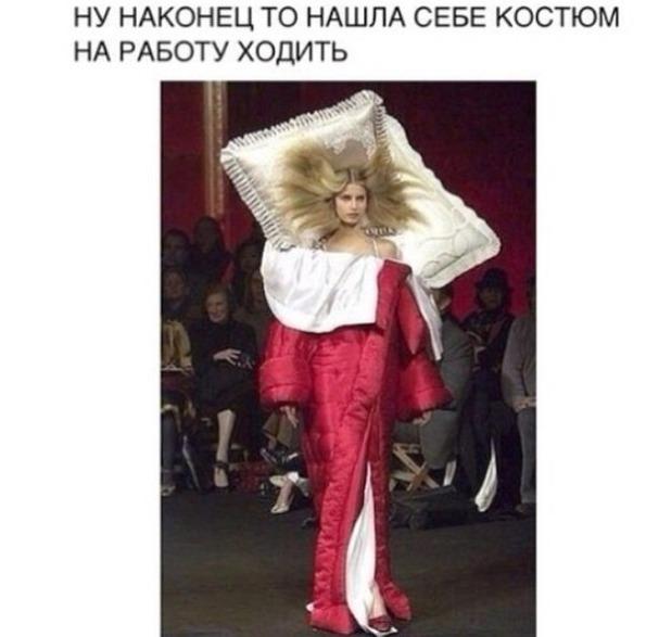 http://se.uploads.ru/7yh34.jpg