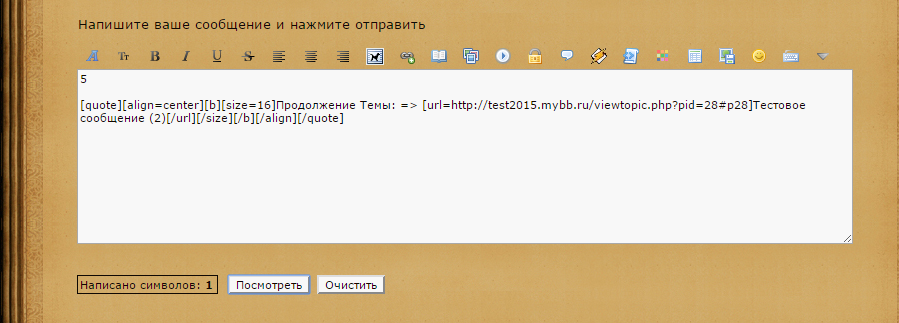 http://se.uploads.ru/7z5Yx.png