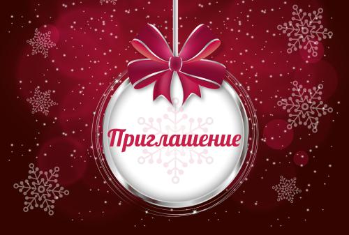 http://se.uploads.ru/80iLS.png
