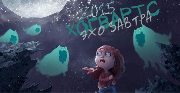 http://se.uploads.ru/84xGh.jpg
