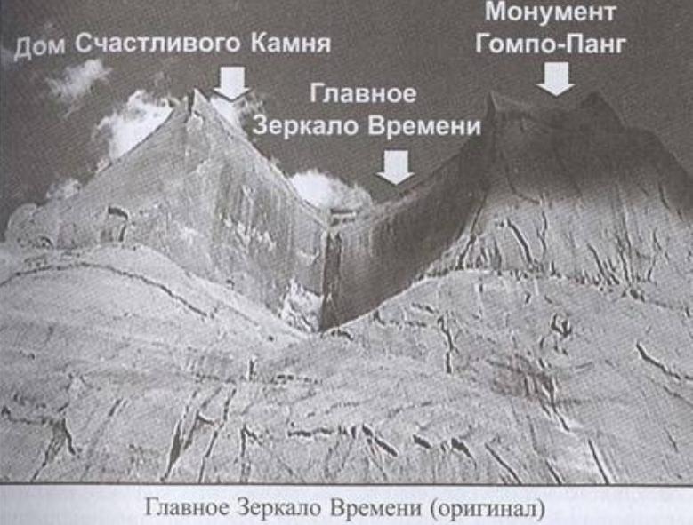 http://se.uploads.ru/89Tgr.jpg