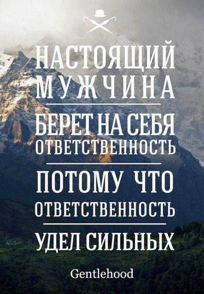 http://se.uploads.ru/8Cs4W.jpg