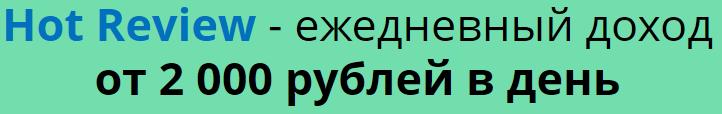 http://se.uploads.ru/8H5br.png