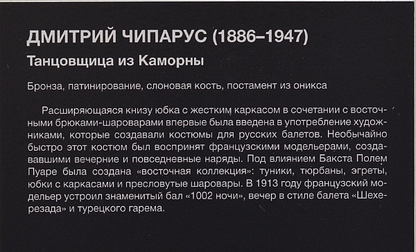 http://se.uploads.ru/8HcLW.jpg