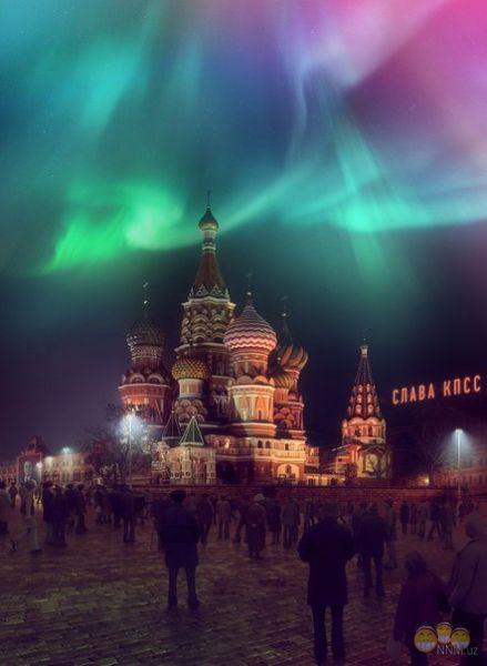 http://se.uploads.ru/8J0Ya.jpg