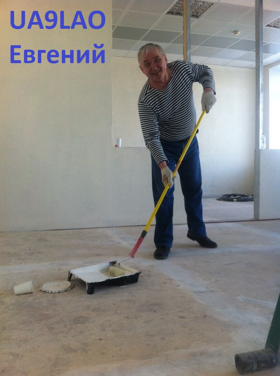 http://se.uploads.ru/8RSIL.jpg