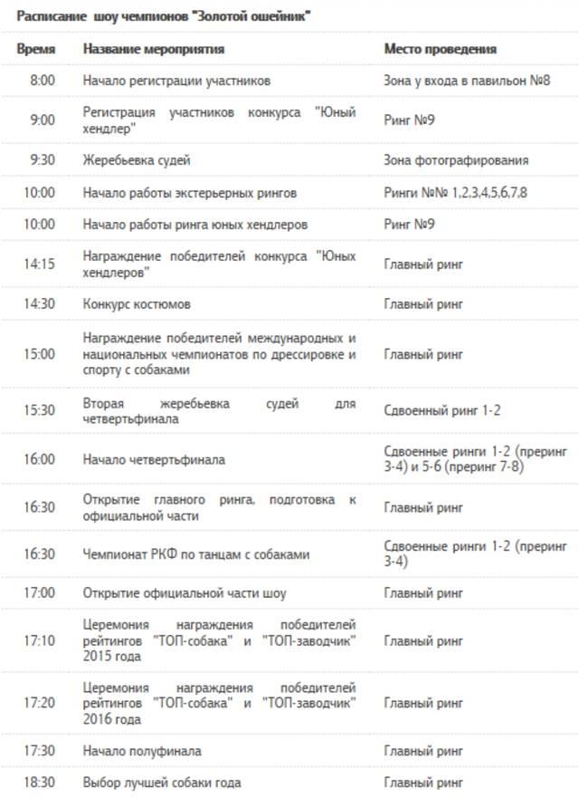 http://se.uploads.ru/8UVyp.jpg