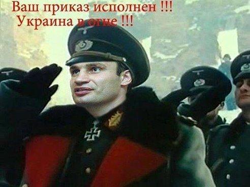 http://se.uploads.ru/8VmWa.jpg
