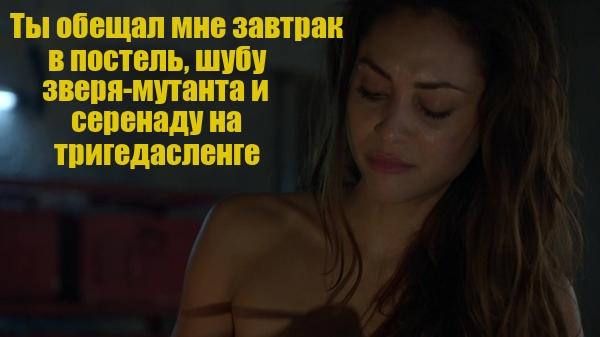 http://se.uploads.ru/8VyUP.jpg