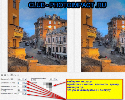 http://se.uploads.ru/8WbNZ.png