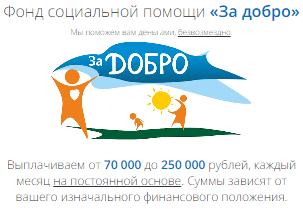 http://se.uploads.ru/8Z7Fq.png