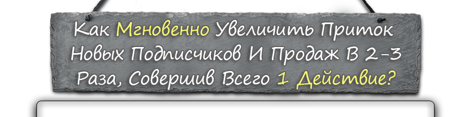 http://se.uploads.ru/8hULj.png