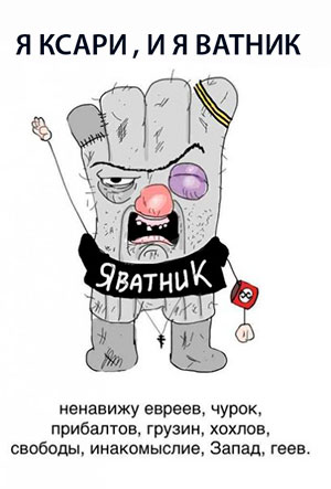 http://se.uploads.ru/8m9RM.jpg
