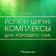http://se.uploads.ru/8mQ0C.jpg