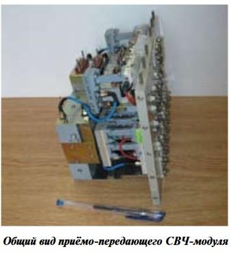 http://se.uploads.ru/8pU4u.jpg