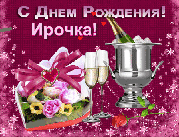 http://se.uploads.ru/8sYAG.png