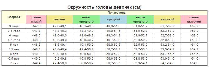 http://se.uploads.ru/8sarT.jpg