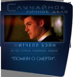 http://se.uploads.ru/8tYof.png