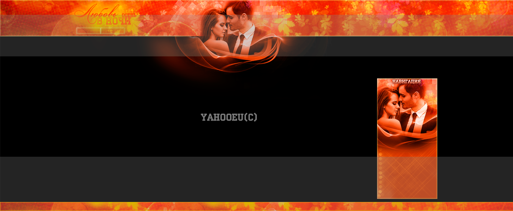 http://se.uploads.ru/94iGW.png