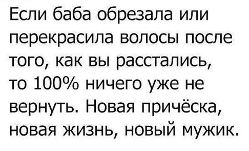 http://se.uploads.ru/98hAG.png