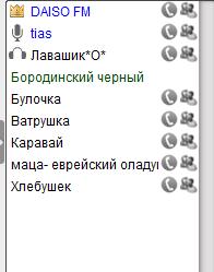 http://se.uploads.ru/9KYz2.png