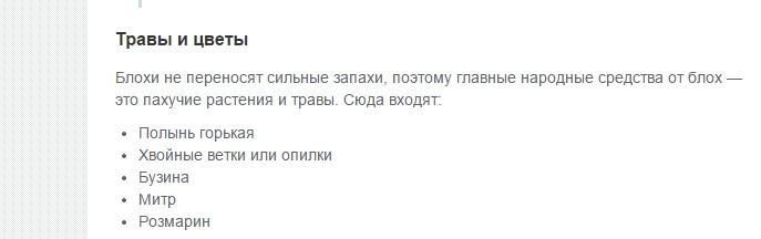 http://se.uploads.ru/9NEIy.jpg