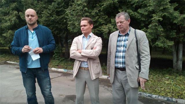 http://se.uploads.ru/9Tjxu.jpg