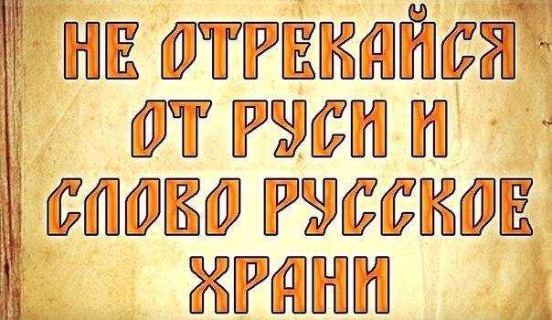 http://se.uploads.ru/9dZ4n.jpg