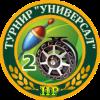 http://se.uploads.ru/9hQ65.png