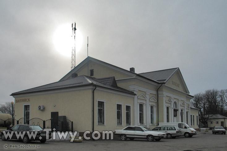 http://se.uploads.ru/9hjNL.jpg