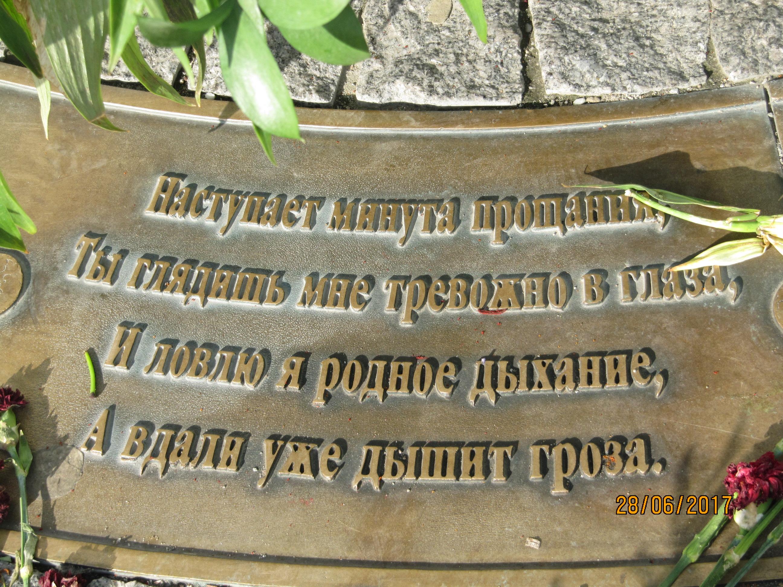 http://se.uploads.ru/9jRgK.jpg