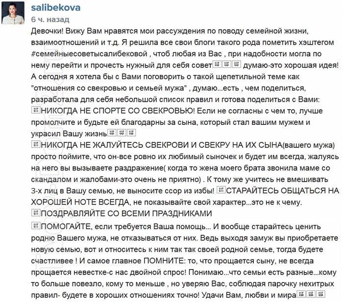 http://se.uploads.ru/9rIsp.jpg