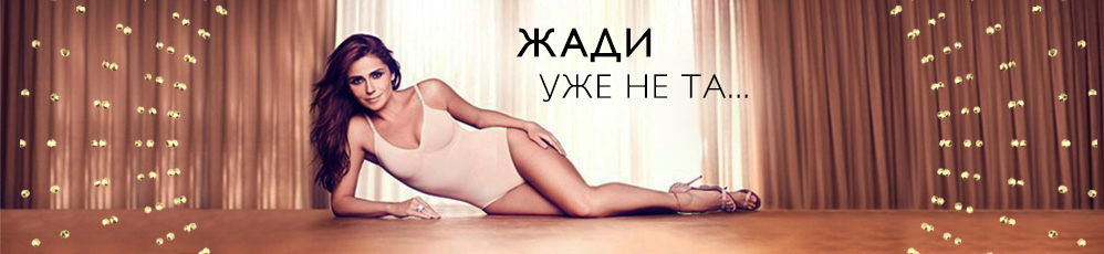 http://se.uploads.ru/A1iNR.jpg