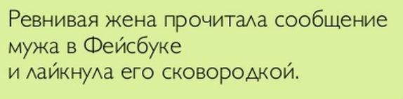 http://se.uploads.ru/A4qKP.jpg