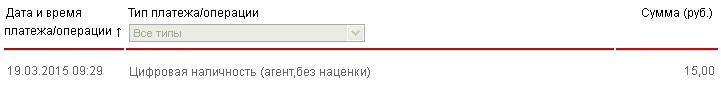 http://se.uploads.ru/A8OQn.jpg