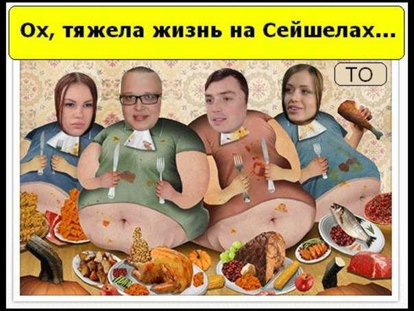 http://se.uploads.ru/A95hZ.jpg