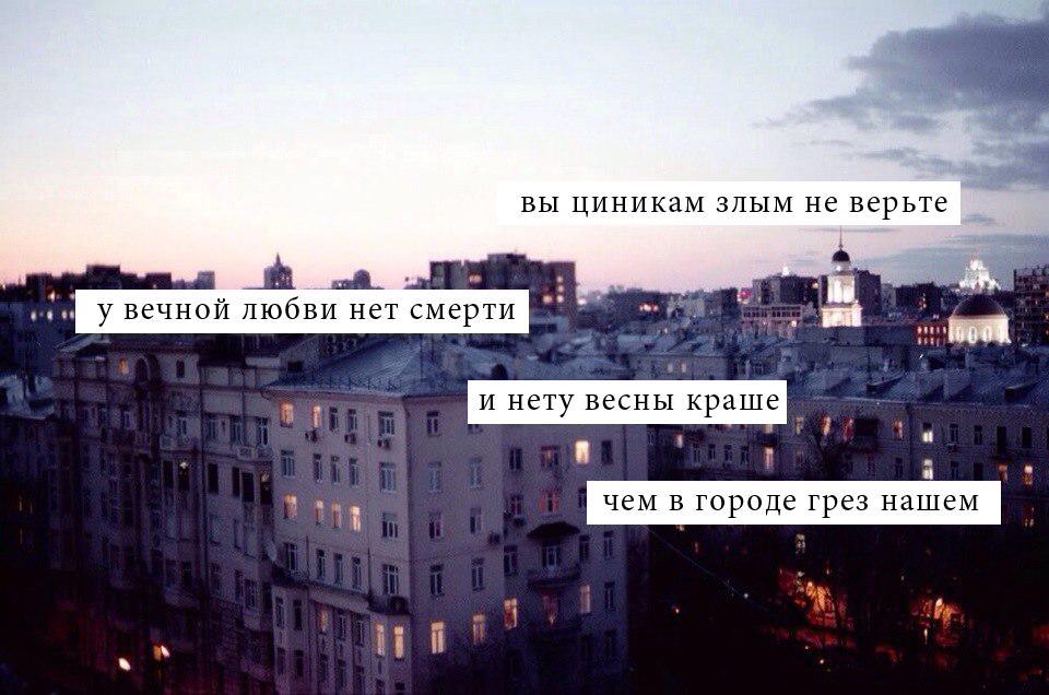 http://se.uploads.ru/AD7Px.png