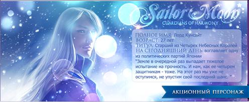 http://se.uploads.ru/APEG0.png