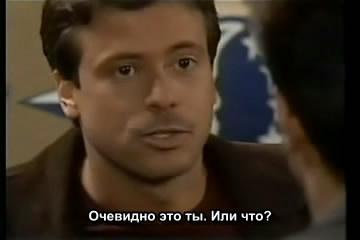 http://se.uploads.ru/ARmfP.jpg