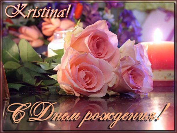 http://se.uploads.ru/ASdk9.jpg